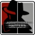 AnonymousMappers avatar