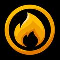 Vinvice avatar