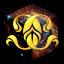 Vediis avatar