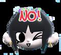 sweetgalsunday avatar