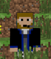 Impie12Roxx avatar