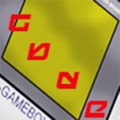 GamerBandeDE avatar