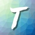 therbz avatar