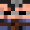 Zaturai avatar