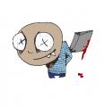 Markiaskp1 avatar