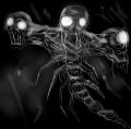 NextThing avatar