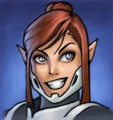Deimos97 avatar