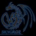 Skygroz avatar