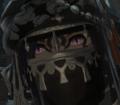 Garbagemancer avatar