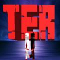 TheEnderRedstoner avatar