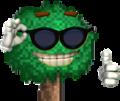 Krazyone13 avatar