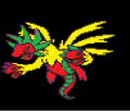 killerscorp943 avatar