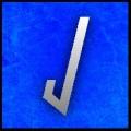 Jushten avatar