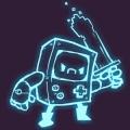 N1ch01a5+ avatar