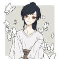 akeiji avatar