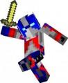 Craftimus Prime avatar
