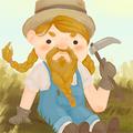 KrisKringle avatar
