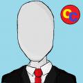 Slenderman526770 avatar