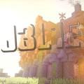 J3l1eCraft avatar