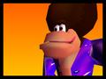 Dyslexist avatar