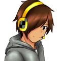 Multi_x_Zombie avatar