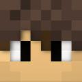hector22x avatar
