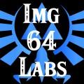 Image64Labs avatar