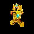 DiamondDude634 avatar