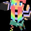 itsmesophie avatar