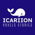 Icariion_ avatar