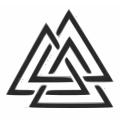 Reggietime avatar