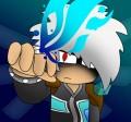 ParaEtSkiz avatar