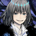 Sukuna avatar