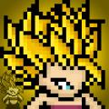GGundamcustom avatar