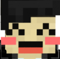 VitaminFrolic avatar