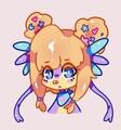 Plush Pillow avatar