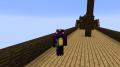 Pixel_Dragon avatar