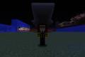po_3c avatar