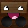 Jx-Ace avatar