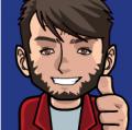 Der Gaukler avatar