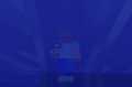 pulse155 avatar