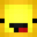 Viiruz avatar