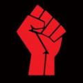 SharpsterAll avatar
