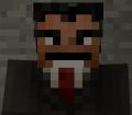 jpm42 avatar