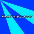 PhantomDiamonds avatar