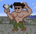 DarkMouton avatar