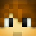 DarkStormPT avatar
