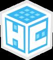 HarmoniCraftServer avatar