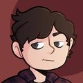 MostlyMason avatar