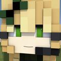 CRIZZOMIN avatar